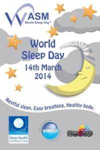 Wasm_world_sleep_day_showbag_3_mw-australian sleep society