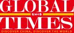 global times beijeng