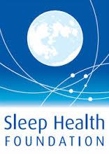 sleephealthfoundation-aus