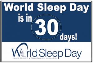 30-days-web