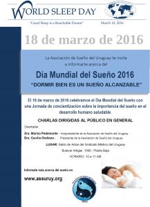 dia-mundial-del-sueÑo-2016