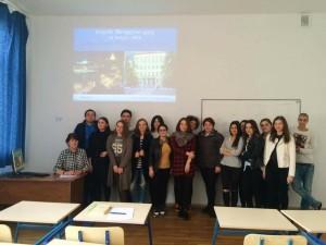 ilia-state-university_lia-maisuradze