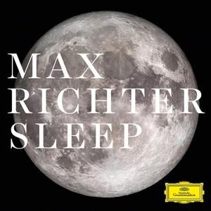 max_richter-2015-sleep-cover-300x300_1441791497
