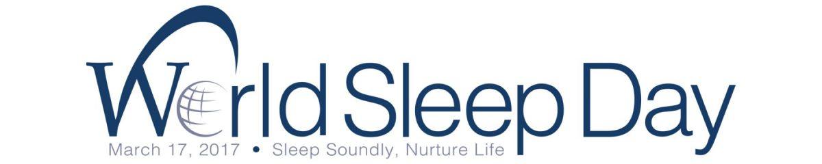 Afbeeldingsresultaat voor world sleep day
