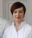Dr. Lyshova